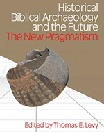 Historical Biblical Archaeology and the Future