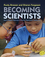 Becoming Scientists