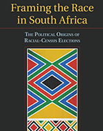 Framing the Race in South Africa