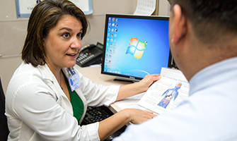 Pharmacists Helping to Redefine Diabetes Care