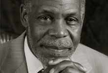 Black History Month Scholarship Brunch featuring Keynote Danny Glover