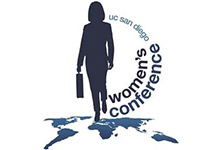 UC San Diego Women's Conference