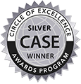 CASE Awards