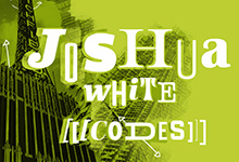 Joshua White Codes