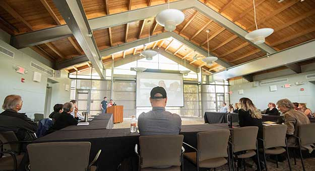UC San Diego Undergraduate Research Conference