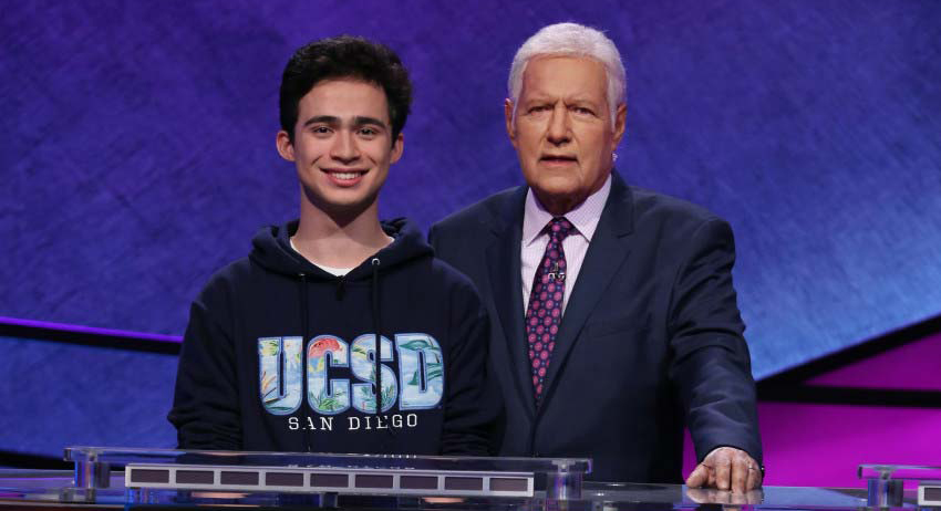 ucsd student jeopardy participant