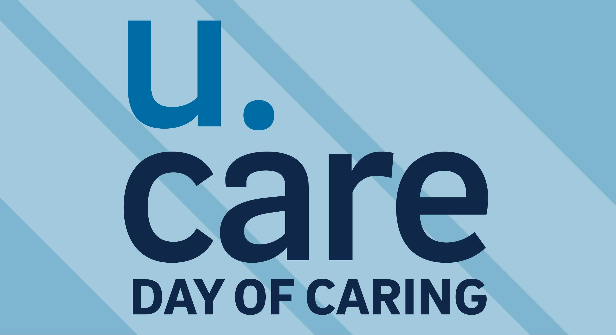 u.care thank you